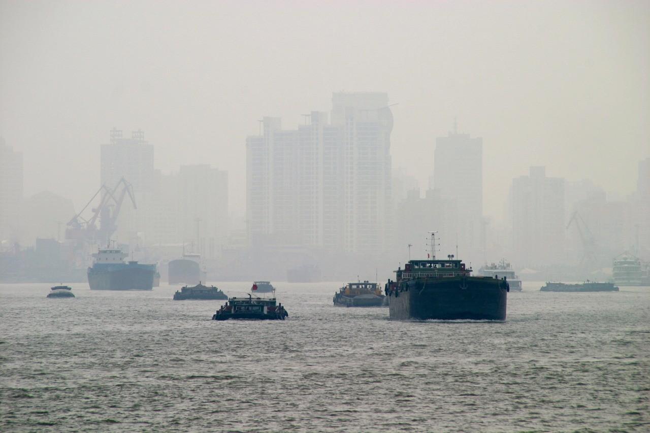 ciudades-lucha-cambio-climatico