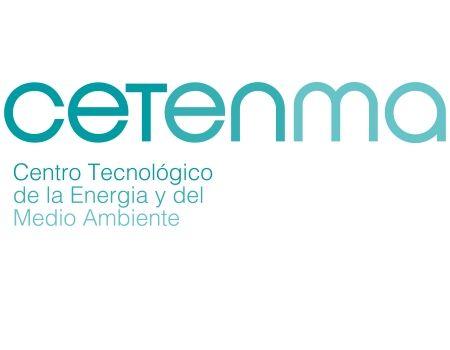inarquia-convenio-colaboracion-Cetenma