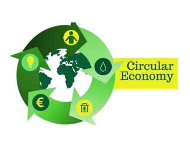 que-es-economia-circular