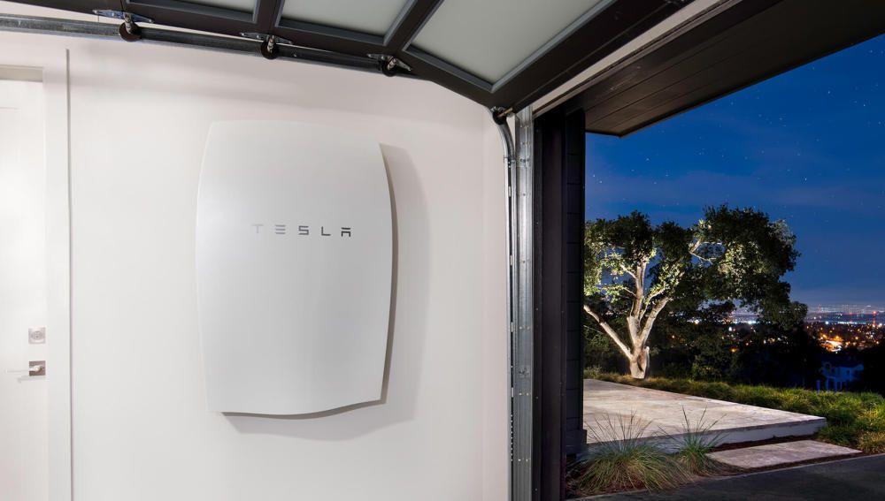fotovoltaica-bateria-adios