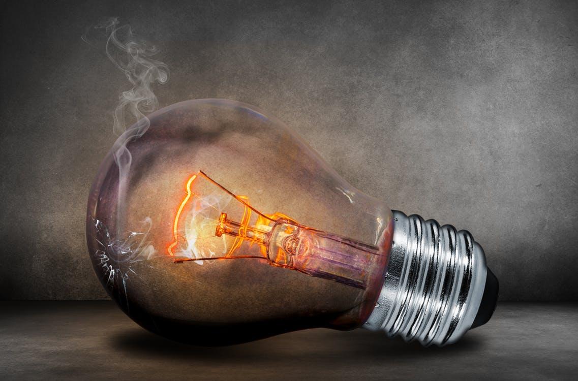 hacer-auditoria-energetica