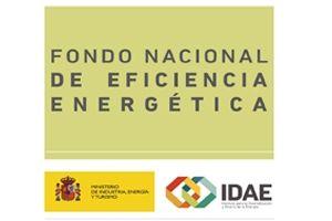 ayudas-eficiencia-energetica-idae