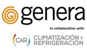 Genera-feria-energia-medioambiente