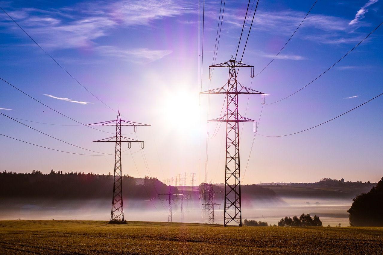 baterias-fotovoltaicas-factura-luz