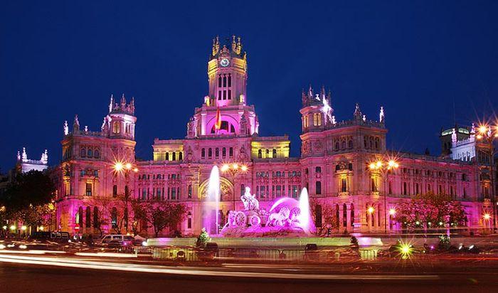 edificios-LED-luz-ejemplos