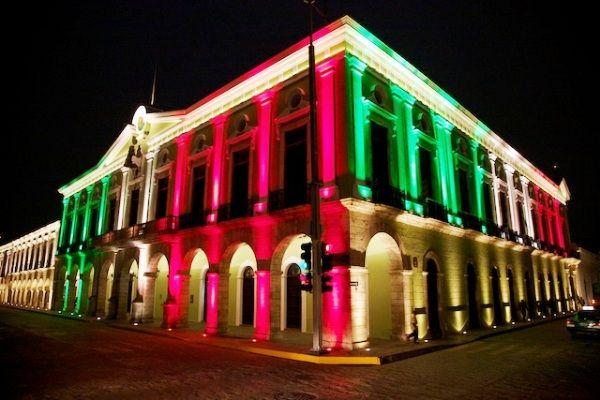 ejemplo-publico-iluminacion-LED