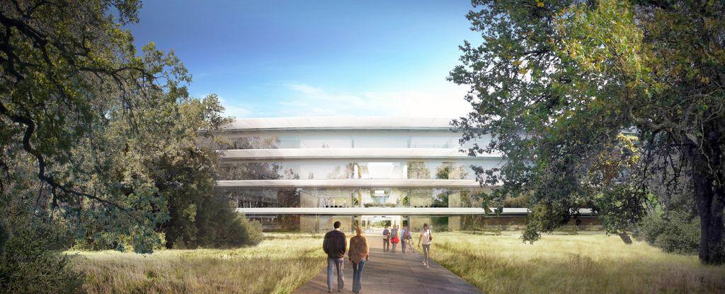 empresas-arquitectura-reconocidas-sostenible