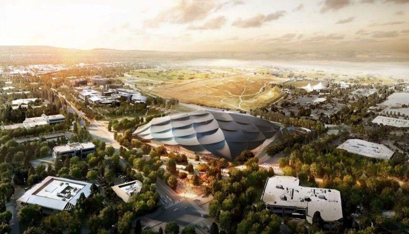empresas-reconocidas-arquitectura-sostenible
