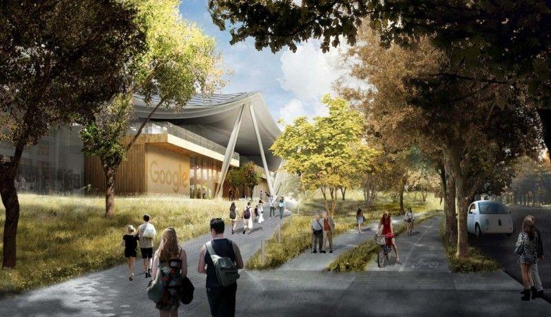empresas-sostenible-reconocidas-arquitectura
