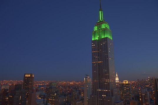 luz-edificios-LED-ejemplos