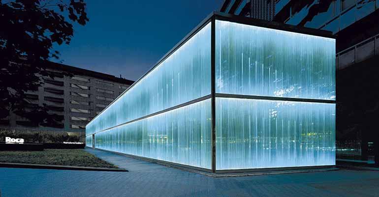 publico-iluminacion-ejemplo-LED