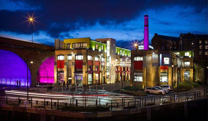 publicos-iluminacion-LED-edificios