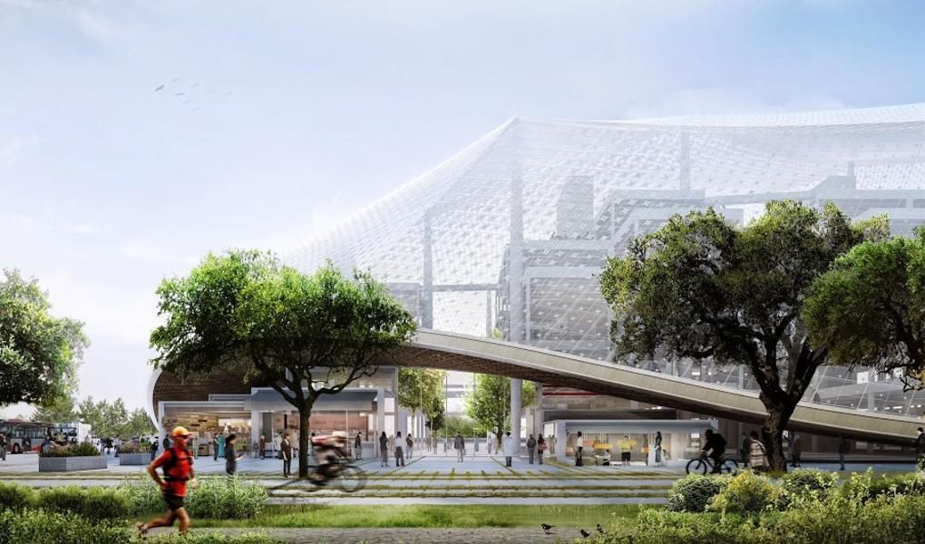 sostenible-reconocidas-arquitectura-empresas