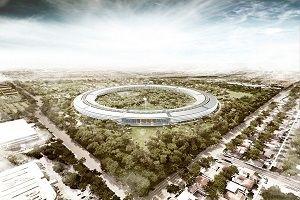 apple-google-arquitectura-sostenible
