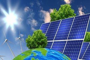 ayudas-eficiencia-energetica-rehabilitacion