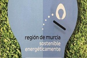 novedades-plan-energetico-region-murcia