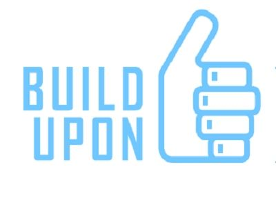 build-upon