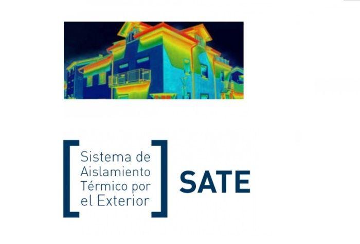 SATE-sistema-aislamiento-termico-exterior