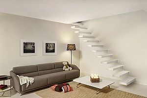 ideas-escaleras-interiores-modernas