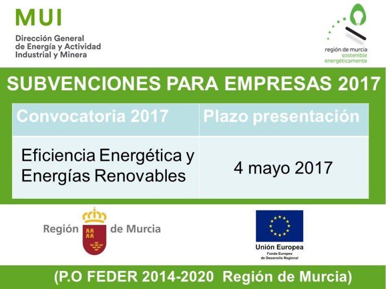 ayudas-Eficiencia-Energetica-Energias-Renovables