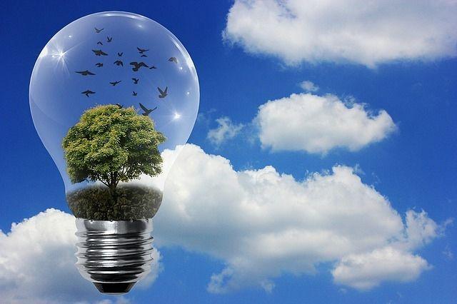 Iluminacion-LED-Luces-Bajo-Consumo