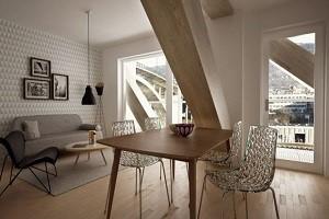 arquitectura-madera-edificios-singulares