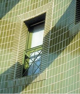 colocacion-ceramica-fachadas