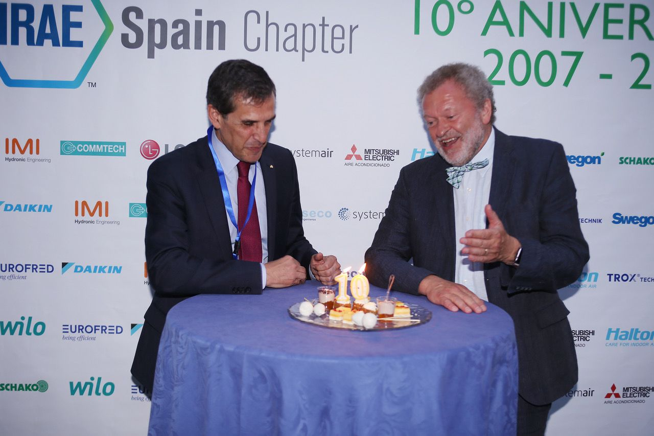 ashrae-spain-chapter-10-aniversario