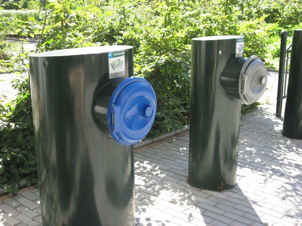 barrio-sostenible-estocolmo-basura