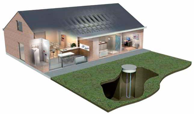 bomba-calor-geotermica