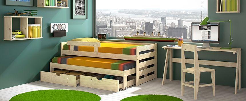 cama-mueble-sostenible