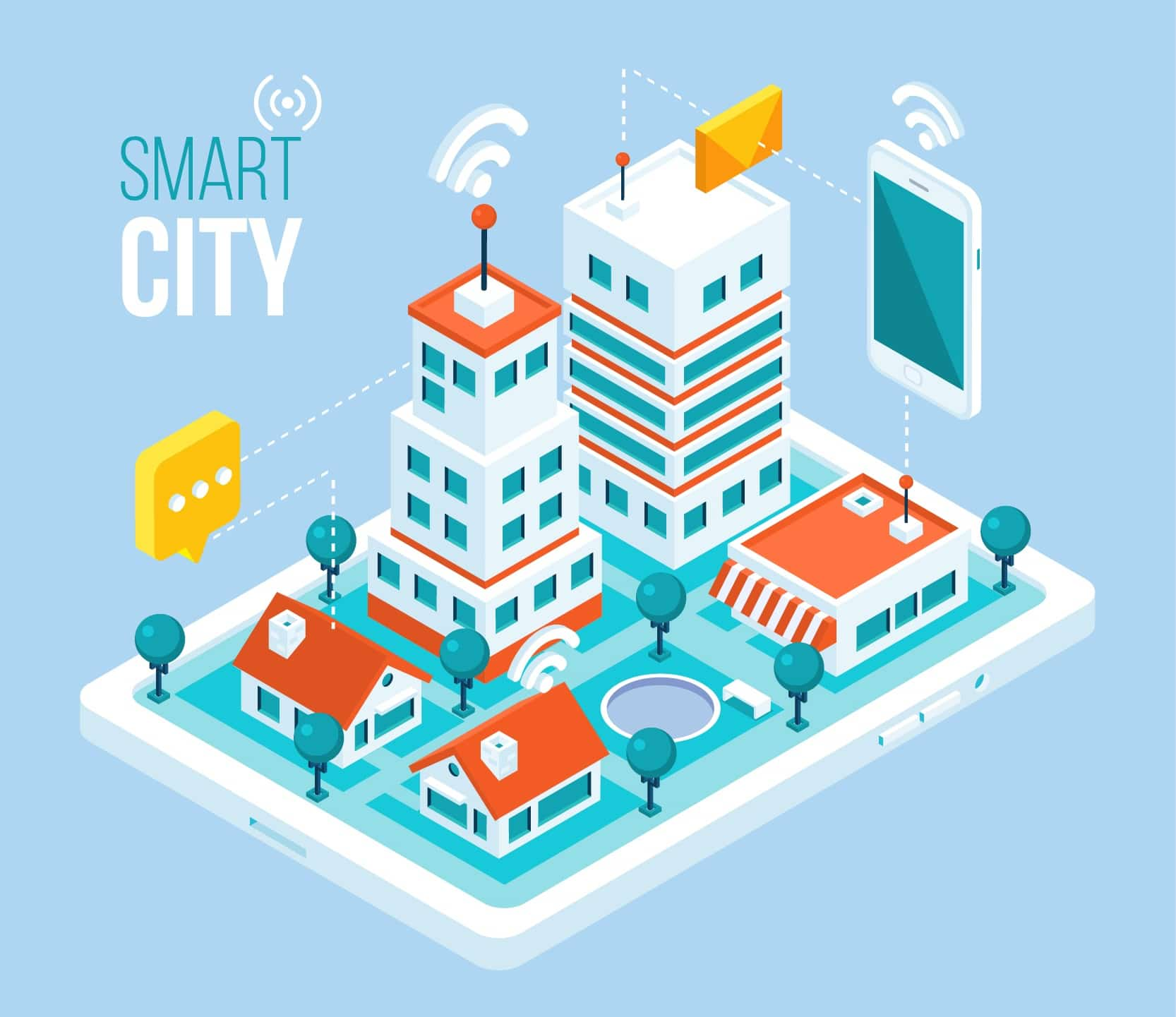 ciudad-inteligente-smart-city