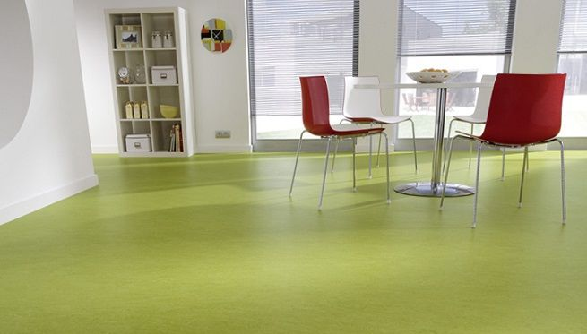 material-construccion-sostenible-linoleo