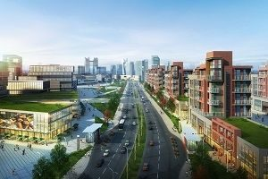 siete-consejos-smart-city