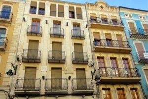 prorroga-plan-estatal-viviendas