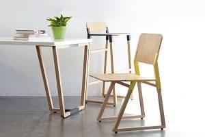 como-elegir-mobiliario-sostenible-ecologico