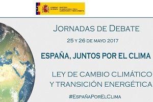 jornadas-debate-cambio-climatico