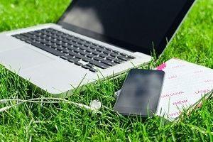 apps-vida-as-ecologica