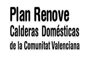 plan-renove-calderas-domesticas-comunidad-valenciana