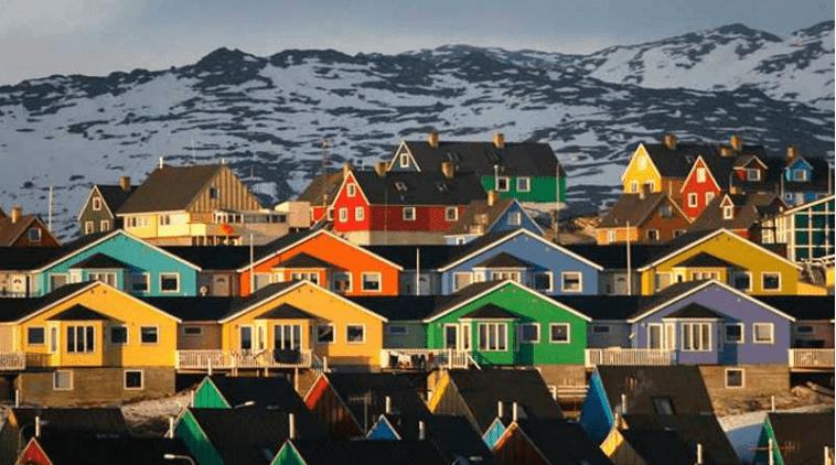 arquitectura-felicidad-edificios-felices-colores