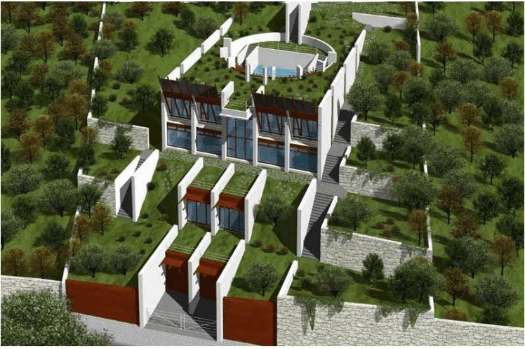 arquitectura-felicidad-edificios-felices-material-natural