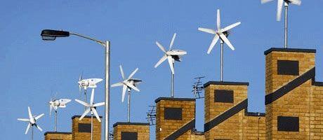 ejemplos-energia-minieolica-comunidad