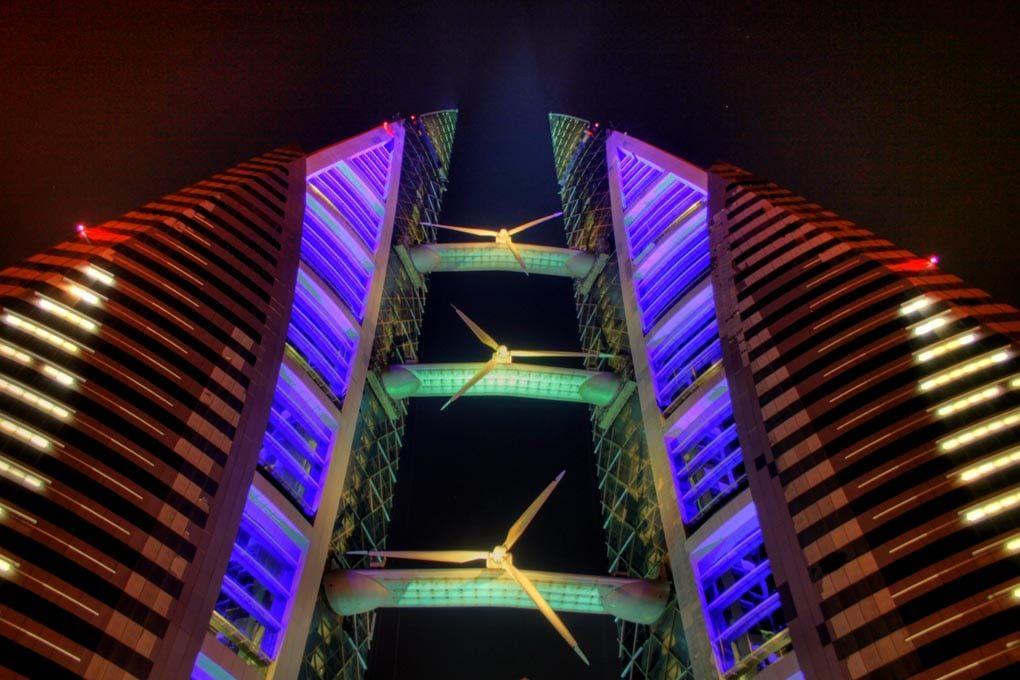 ejemplos-energia-minieolica-rascacielos