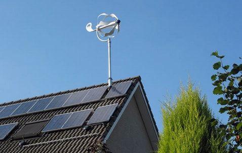 ejemplos-energia-minieolica-vivienda