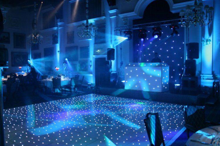 especiales-led-iluminacion-eventos.Jpg