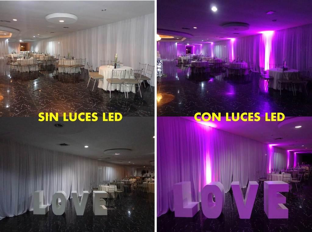 iluminacion-especial-eventos-led