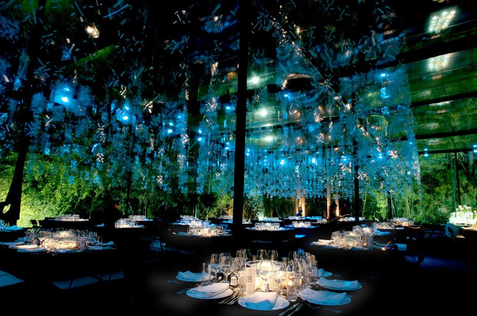 led-eventos-especiales-iluminacion