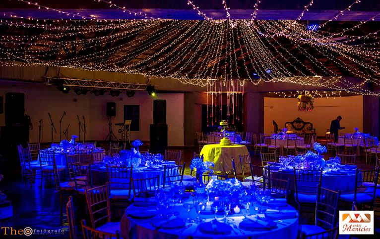 led-eventos-iluminacion-especiales