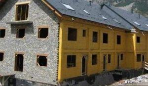 beneficios-aislamiento-termico-edificios