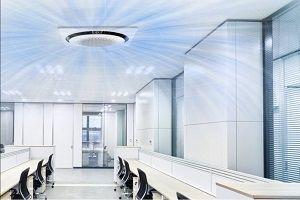 como-elegir-aire-acondicionado-eficiente-economico